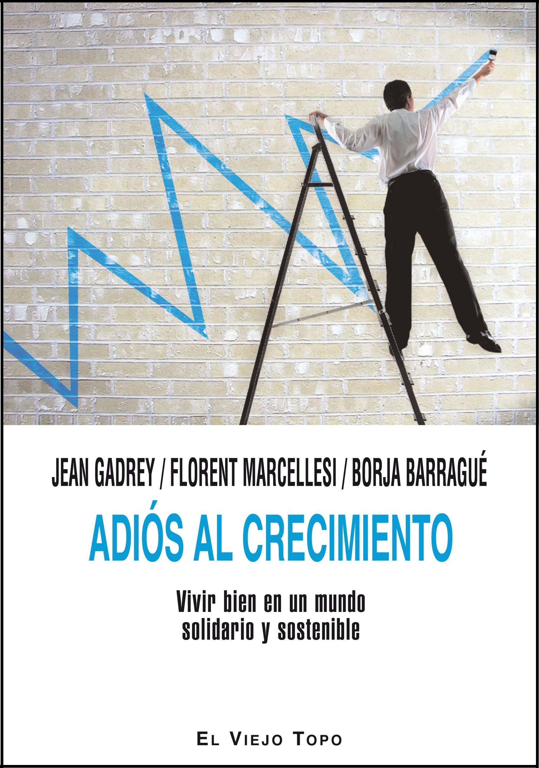 """del Sistema – Reiniciando"""" (radio) Entrevista a Florent Marcellesi ..."""